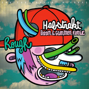 Habstrakt: Rough
