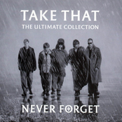 Never Forget [The Ultimate Collection]