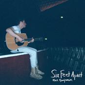 Six Feet Apart - Single
