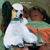 White Lung: Deep Fantasy