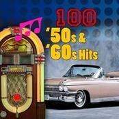 100 '50s & '60s Hits