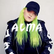 Dye My Hair - EP