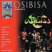 The Very Best of Osibisa