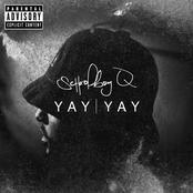 Yay Yay - Single