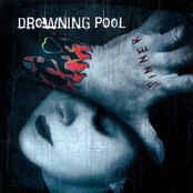 Bodies by Drowning Pool