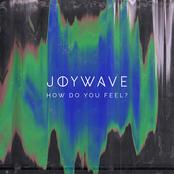 Joywave: How Do You Feel?