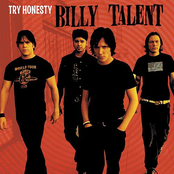 Try Honesty (live at Breakout)