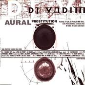Aural Prostitution