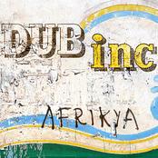 Dub Inc.: Afrikya