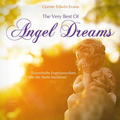The Very Best Of Angel Dreams