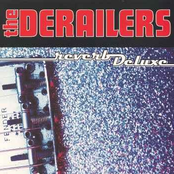 Reverb Deluxe