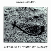 Revealed By Composed Nature