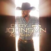 Cody Johnson: Ain't Nothin' to It