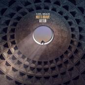 Notti Brave: After - EP