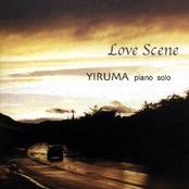 Love Scene (Yiruma Piano Solo)