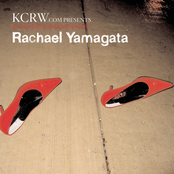 KCRW Sessions