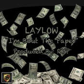 I'm Bout The Paper, Love Me Later-Single