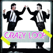 crazy loop