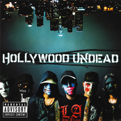Hollywood Undead: Swan Songs (Edited Version)