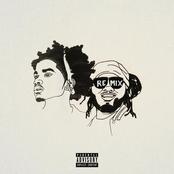 Anita (feat. T-Pain) [Remix]
