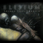 Elisium: Things They Carried