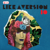 triple j - Like a Version 10