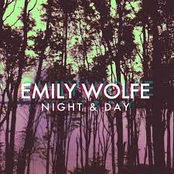 Emily Wolfe: NIght & Day
