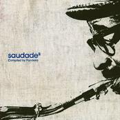 VA Saudade Compiled by Pandeiro