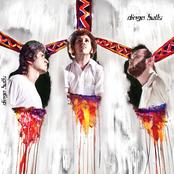 Dingo Bells (2010)