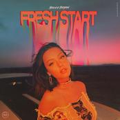 Bailey Bryan: Fresh Start