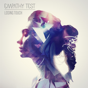 Empathy Test: Losing touch