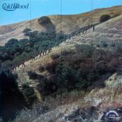 Cold Blood: Sisyphus