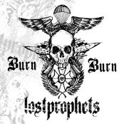 Burn Burn - Cd Two