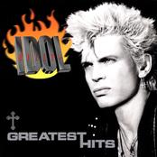 Billy Idol: Greatest Hits