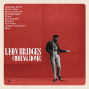 Coming Home (Deluxe Edition)