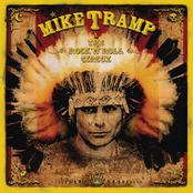 Mike Tramp: & The Rock?n?Roll Circuz