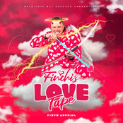 Finchi's Love Tape [Explicit]