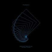 Project Nautilus (Keygen Loops)