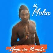 Ninja da Marola