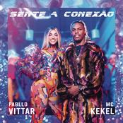 Sente a Conexão (feat. MC Kekel)