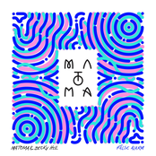 Matoma: False Alarm