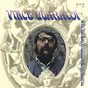 Vince Guaraldi With the San Francisco Boys Chorus