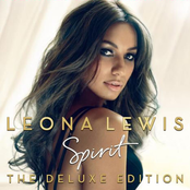 Spiritthe Deluxe Edition