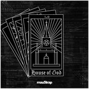 i_o: House of God