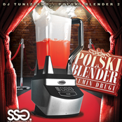 Polski Blender Volumin Drugi