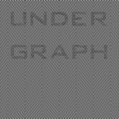 Under Graph ジャケット写真