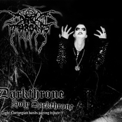 Darkthrone Holy Darkthrone - Eight Norwegian Bands Paying Tribute