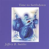 Jeffery B. Suttles - Sweet Pleasures