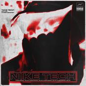 Nike Tech!