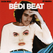 Bédi Beat (Acústico)